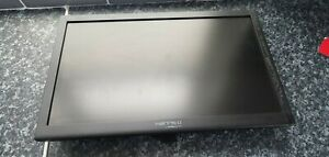 """Hanns G HE196APB  19"""" PC Monitor - Used (No Stand)"""