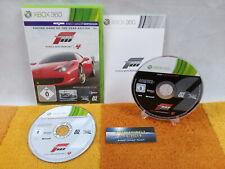 Forza Motorsport 4 Xbox 360 !! Guter Zustand !!