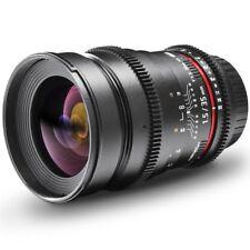Walimex Pro 1.5/35mm
