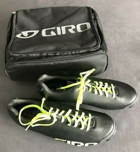 Giro Empire VR90 Cyclocross/Mountain Bike/Gravel Bike Shoes - EUR 42.5 UK 8.5