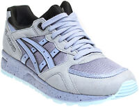 ASICS GEL-Lyte Speed  Athletic Running Stability Shoes - Blue - Mens