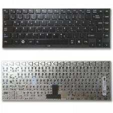 Teclado para Toshiba Portege R700 R930 R935 R705 R830 R835 Qwerty Teclado