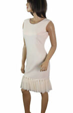 Unbranded Chiffon Stretch Dresses for Women
