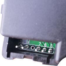 HVAC Heater Blend Door Actuator for Chevrolet Silverado SIERRA 03-06 89022572