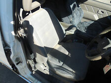 1995 Holden TF Rodeo Dualcab RHF Seat S/N# V7022 BJ8237