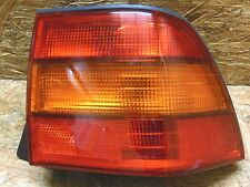 1994 1997 JDM TOYOTA LEXUS LS CELSIOR UCF20 RIGHT SIDE CORNER TAIL LIGHT OEM