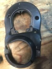 2004 660 Grizzly Engine Cover