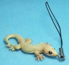 Kitan Club Techni Colour MONO Common house gecko strap US seller New