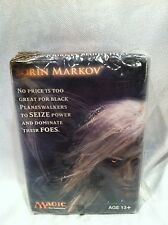 MAGIC The Gathering  SORIN MARKOV Deck of Cards 30 ct 2011