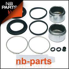 Kit réparation étrier frein+piston Ø48/48 BMW 3(E21) AV