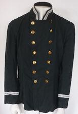 Giacca Uniforme, Cappotto Di Velluto Vestito