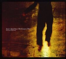 Patrick Watson - Just Another Ordinary Day [New CD] Digipack Packaging