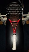 "Tecnifibre TFight 315 Tennis Racket Great!- 4 3/8"" Grip"