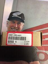 34901-HR3-A21 Honda OEM Headlight Bulb (12V 35/35W) TRX420 TRX500 2014-2018