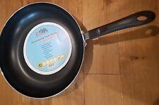 Aluminium Light Weight Non Stick Catering Frying Pan Non Stick 32cm