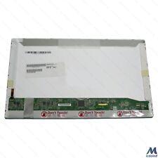 "14"" LED LCD Screen Laptop Display Panel for HP EliteBook 8440p 1600x900"
