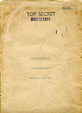 OPERATION NESTEGG, FORCE 135, CHANNEL ISLANDS LIBERATION