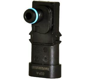 MAP Sensor For Renault Sandero Scenic/Grand Thalia Mk1 Mk2 1.4 1.6 1.8 2.0