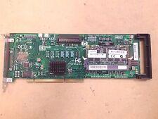 HP 305414-001 Smart Array 641 Single-channel SCSI RAID Controller