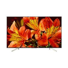 "Sony Bravia 55"" KD55X8500F Ultra HD Android TV"