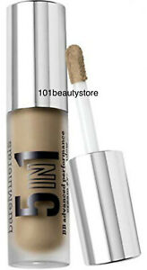 BAREMINERALS 5-In-1 BB Cream Eyeshadow 0.1oz  *NEW IN BOX*     ***PICK SHADES***