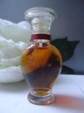 ROCHAS Femme Parfum 7ml Priceless Vintage 1980s New No Box & Smells Beautiful