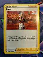impact of Fates 108//124 Powerful memory-xy10 French designer card pokemon