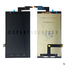 ZTE ZMAX Z970 LCD Display Front Touch Screen Digitizer Assembly OEM Repair Part