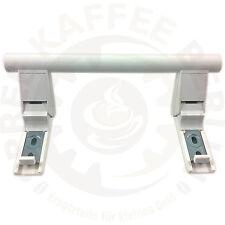 Liebherr Maniglia Porta, barre grip, Bianco per frigoriferi & congelatori verticali 7430668