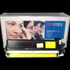 Compatible Brother Laser TN230YE Yellow HL-30, MFC90, Series Toner Cartridge