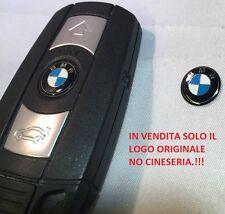 BMW SmartNav TrafficMaster TM Interruttore Pulsante DADO 0000053