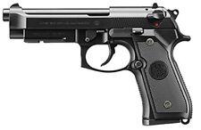 TOKYO MARUI GAS AIR SOFT HAND GUN M9A1 SEMI AUTOMATIC BLOW BACK SURVIVAL ARMY