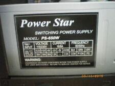 computor  atx power supply unit