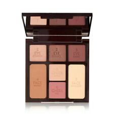 Charlotte Tilbury Instant Look In A Palette - Gorgeous, Glowing Beauty Brand New