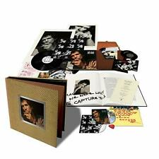 "Keith Richards - Talk Is Cheap (NEW DELUXE BOXSET 2LP/2x7""/2CD)"