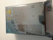 Dell 800/1600GB LTO4 FH SAS Internal Tape Drive HU537 95P4853