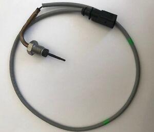 New Exhaust Gas Temperature Sensor for VW & AUDI 40L906088EA