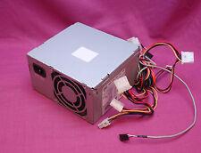ASTEC SA202-3556-2393 250W ATX Power Supply Unit / PSU