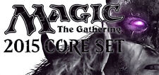 4x Common & Uncommon Set - Comuni & Non CORE SET BASE MAGIC 2015 M15 MTG Italian