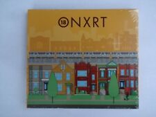 ONXRT Live From The Archives Volume 18 2016 SEALED CD NEW   WXRT 93.1