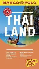 MARCO POLO Reiseführer Thailand (Kein Porto)