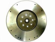 Rhinopac 167432 Clutch Flywheel - Premium