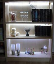 Led Beleuchtung Regal In Leuchtmittel Gunstig Kaufen Ebay