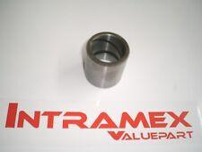 2 Stück Buchse / Stahlbuchse 35x45x45 mm, passend z.B. YANMAR Minibagger