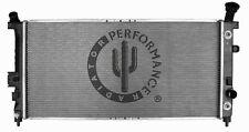NEW RADIATOR PONTIAC AZTEK Montana Venture 2001 2002 2003 2004 2005 3.4L