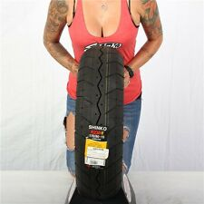 170/80-15 Shinko 230 Tour Master Rear Tire