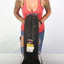 170/80-15 Shinko 230 Tour Master Rear Tire