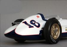 Coche De Carreras inspiredby Ferrari GP F 1 VINTAGE Indy 500 deporte 24 1950 18
