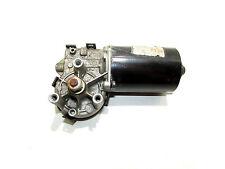 Audi A6 C5 4B WISCHERMOTOR vorne Bosch 0390241140 front wiper motor
