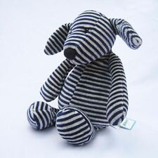 Jellycat: NEW Bonbon Puppy Plush Toy (Retired & Very Rare) Safe From Birth